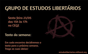 post-eLibertarios-23-05